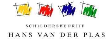 Schildersbedrijf Hans van der Plas